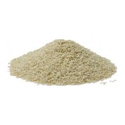 Sezamo sėklos