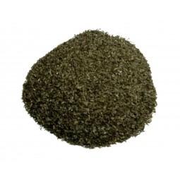Peletrūnas (tarracone)