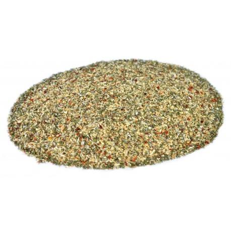 CHIMI CHURI prieskonių mišinys (be druskos)