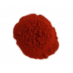 Saldi raudona paprika malta
