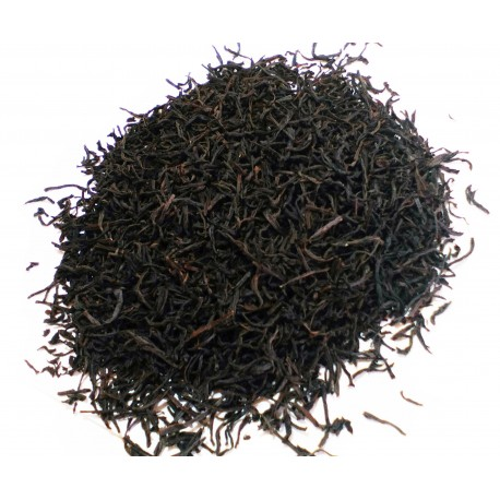 Juodoji Ceilono arbata