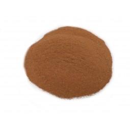 Cinamononas maltas (aukščiausia rūšis)