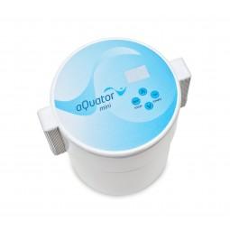 Vandens jonizatorius aQuator Mini Clasic